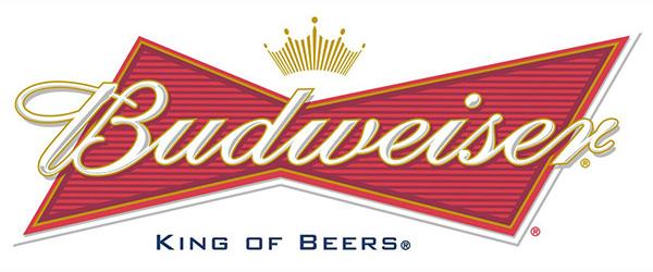 Bud-logo