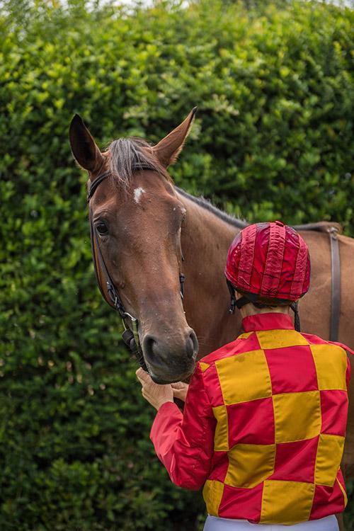 horse-jockey-3