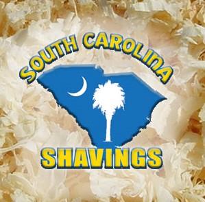 sc shavings
