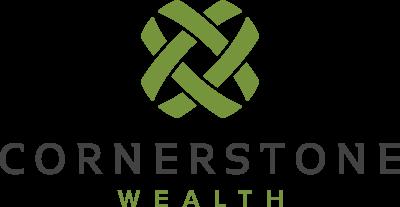 logo_wealth_dark