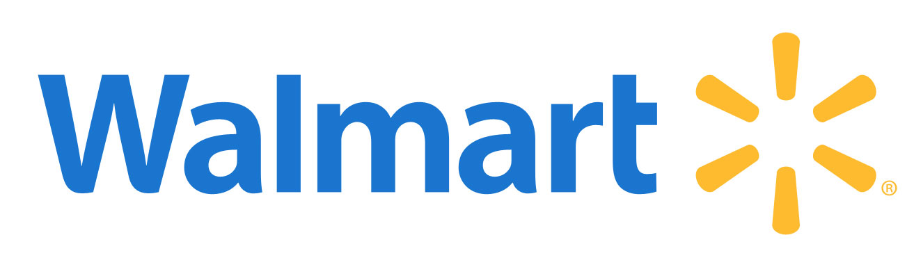 walmart_logo_colors