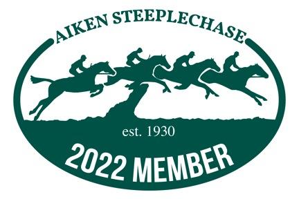 membership 2022